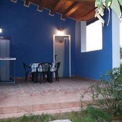 Casa Vacanze Oasi Blu Mare